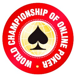 Обзор турнира WCOOP - World Championship of Online Poker